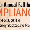nrs compliance conference