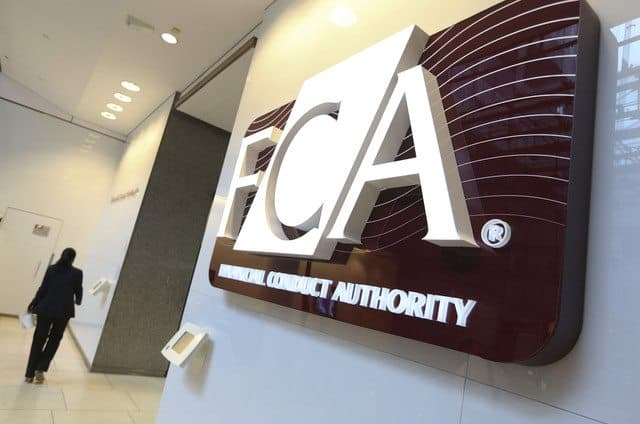fca authorisation process,regulatory change, payment services,psd II