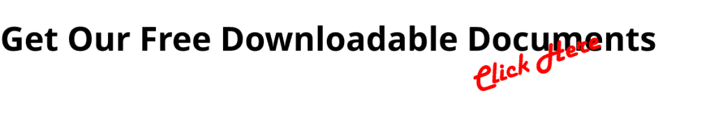 FCA Conduct Risk Video