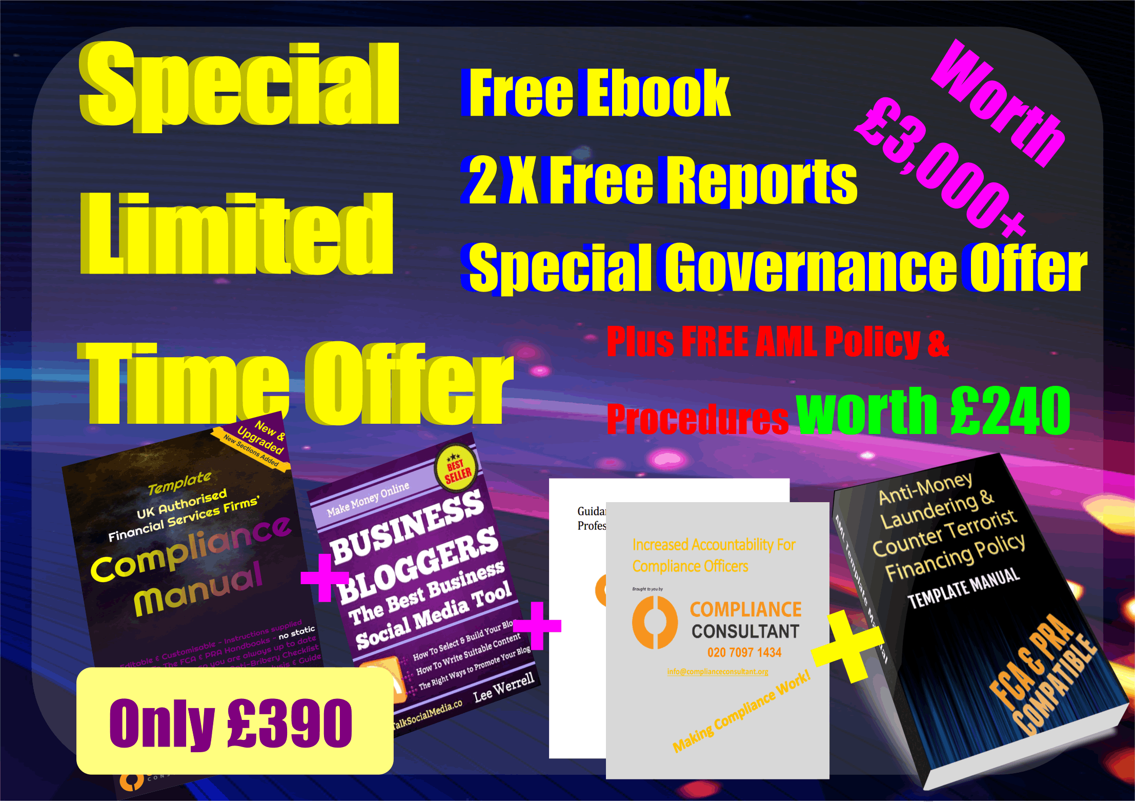 Aml manual template 771 array special offer compliance manual with 3000 package aml policy rh complianceconsultant org maxwellsz