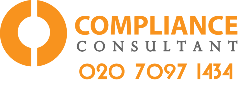 compliance specialist consultants london