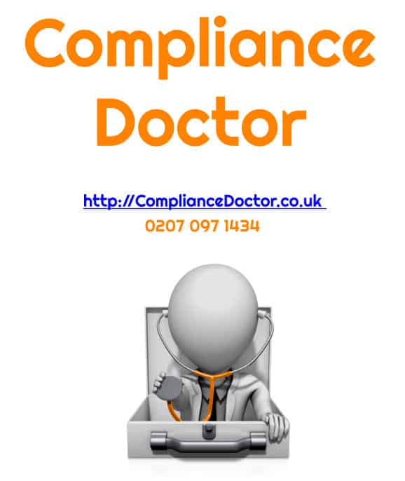 compliance consultants london apcc compliance consulting firms in london fsma compliance guru
