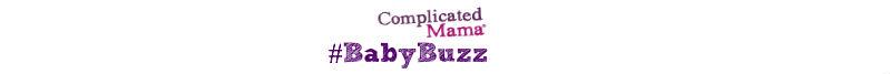 babybuzz header