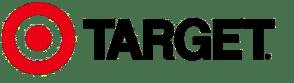 Target_Logo1