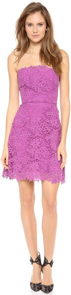 monique-lhuillier-raspberry-lace-a-line-dress-product-1-15098774-222328052_large_flex