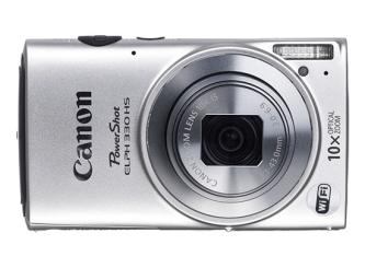 381945-canon-powershot-elph-330-hs.jpg
