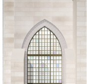 window_small