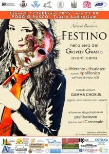 festino_2015_A4_lq-724x1024