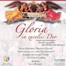 """Concerto """"Gloria in excelsis Deo"""" a Poggio Rusco"""