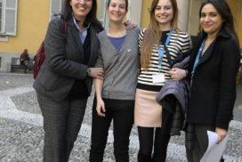 Bracciale Bianchi Cremonesi Rendon