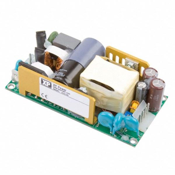 ECS130US24, XP Power ECS130US24 in Stock available. Buy ...