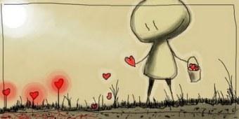 amor2