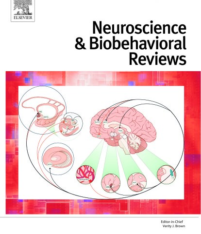neuroscience-biobehavioral-reviews