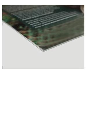 Costo pannelli di forex