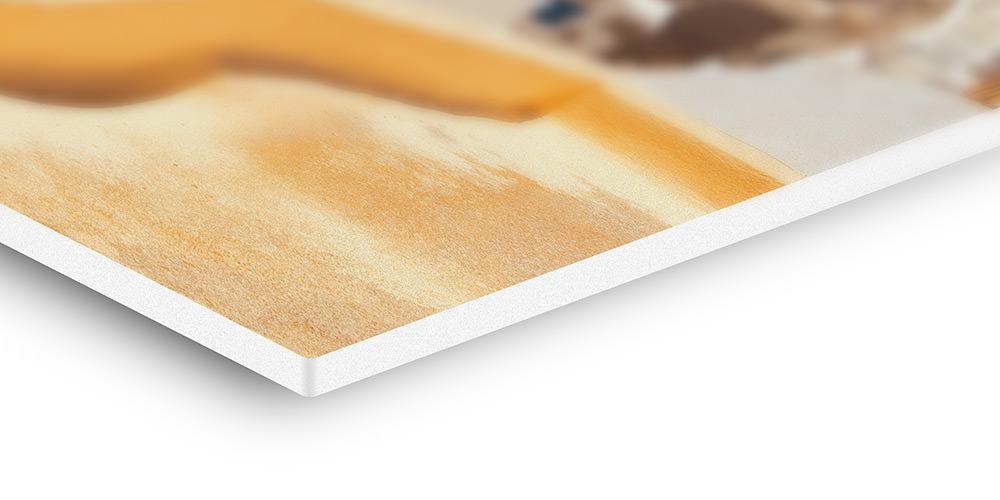 forex materiale caratteristiche segni
