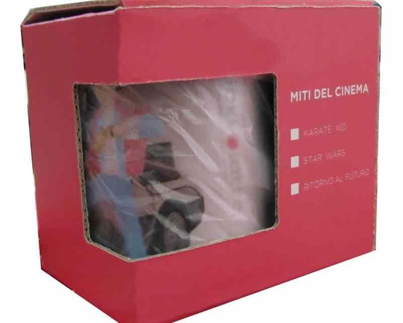scatola-tazze