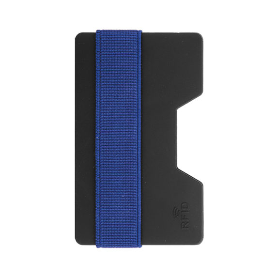 SAVE CARD SMART blu