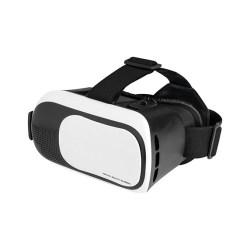 Vision VR