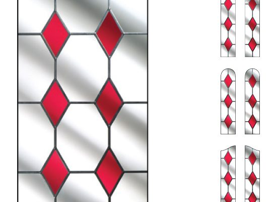 3drop-red