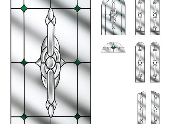 bohemia-green