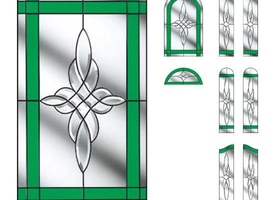 harmony-green