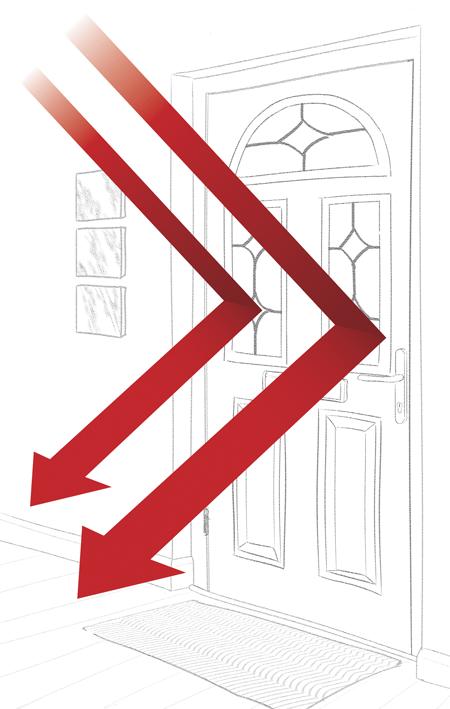 Door Stop Composite Doors Composite Door Prices