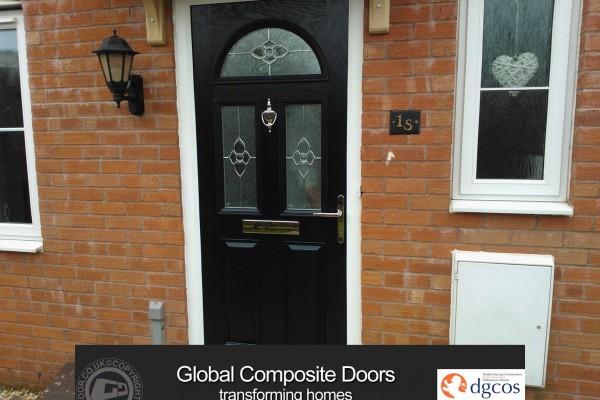 Black-2-Panel-2-Square-1-Arch-Global-Composite-Door-5