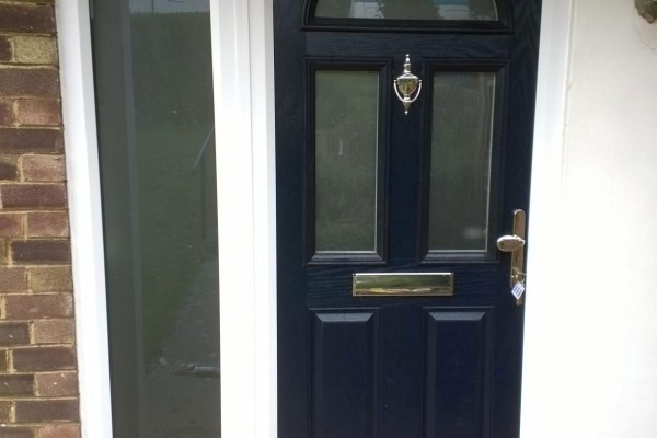 Black-2-Panel-2-Square-1-Arch-Global-Composite-Door-6