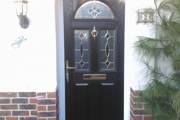 Black-2-Panel-2-Square-1-Arch-Global-Composite-Door2 2