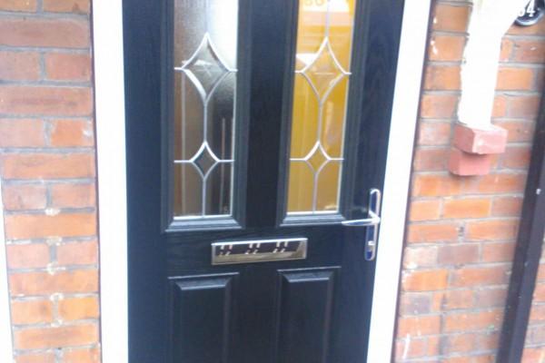 Black-2-Panel-2-Square-Global-Composite-Door2 2