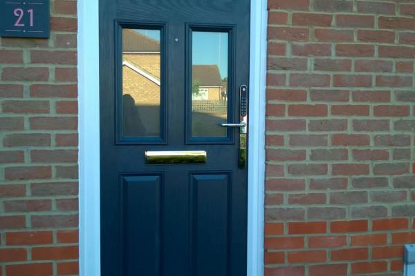 Black-2-Panel-4-Square-Global-Composite-Door-7