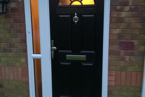 Black-4-Panel-1-Sunburst-Global-Composite-Door-55