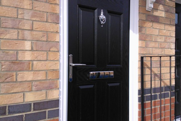 Black-6-Panel-Global-Composite-Door-7