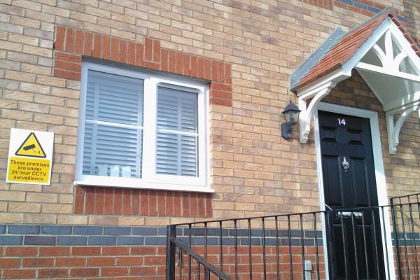Black-6-Panel-Global-Composite-Door-8