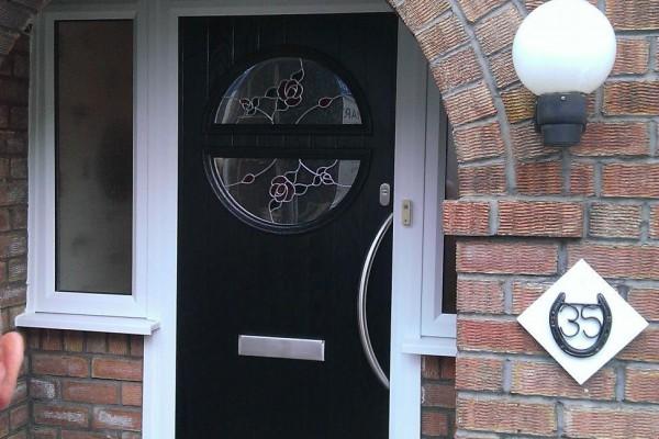 Black-Circle-Global-Composite-Door-9