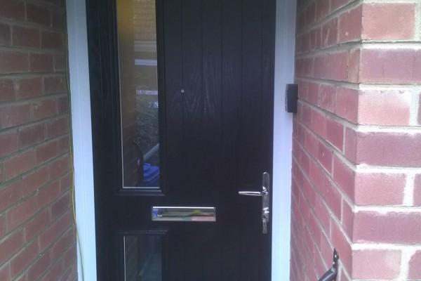 Black-Twin-Side-Global-Composite-Door