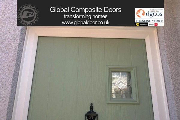 Chartwell-Green-3-Square-Close-Global-Composite-Door