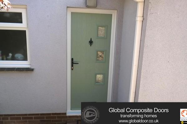 Chartwell-Green-3-Square-Global-Composite-Door