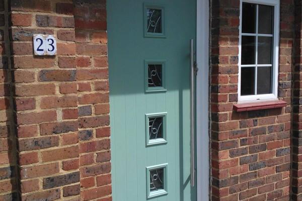Chartwell-Green-4-Square-Global-Composite-Door-9