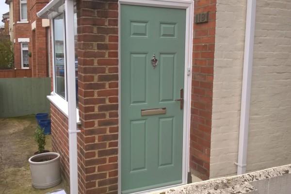 Chartwell-Green-6-Panel-Global-Composite-Door-