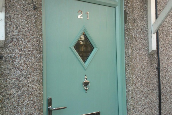 Chartwell-Green-Diamond-Global-Composite-Door-6