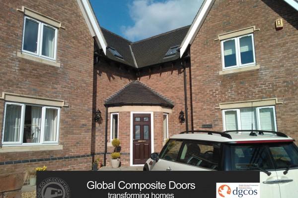Dark-Wood-2-Panel-4-Square-Global-Composite-Door-5