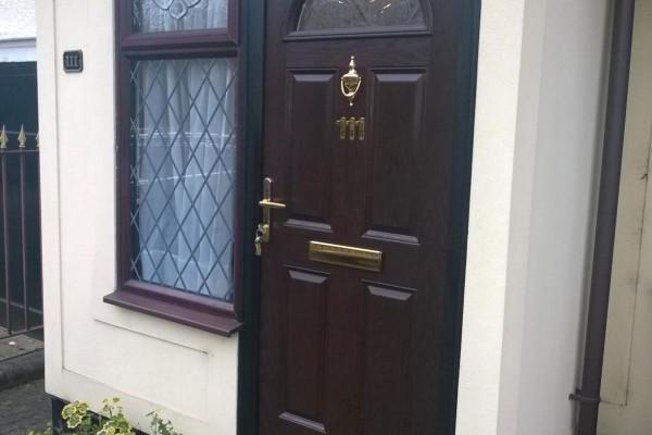 Dark-Wood-4-Panel-1-Arch-Global-Composite-Door2
