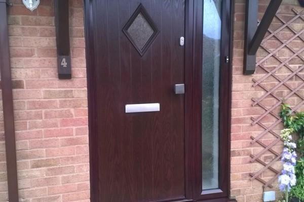 Dark-Wood-Diamond-Global-Composite-Door-2