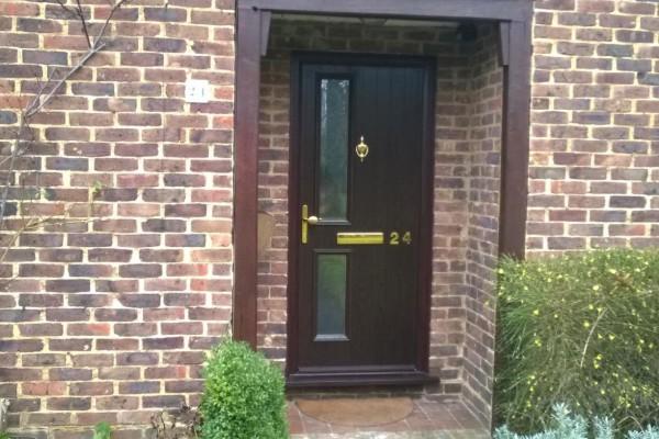 Dark-Wood-Twin-Side-Global-Composite-Door