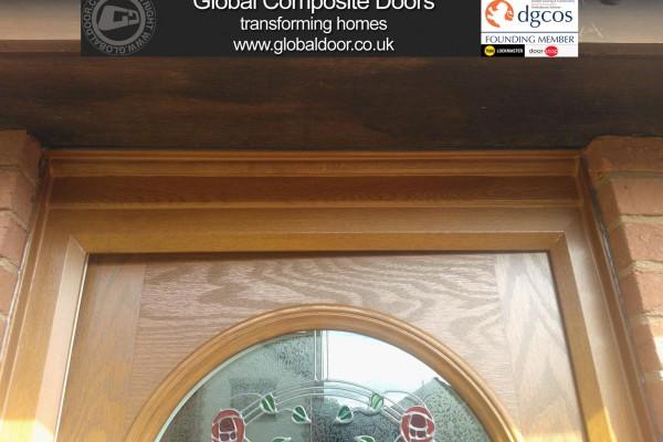 Light-Oak-2-Panel-1-Arch-Global-Composite-Door-3