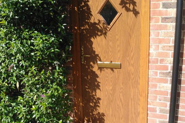 Light-Oak-Diamond-Global-Composite-Door-6