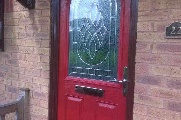 Red-2-Panel-1-Arch-Global-Composite-Door-5