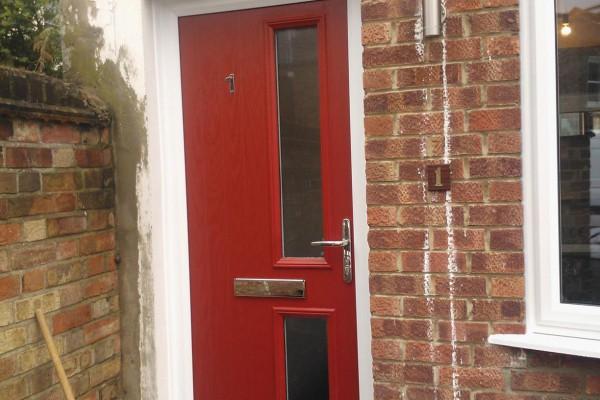 Red-Twin-Side-Global-Composite-Door-6