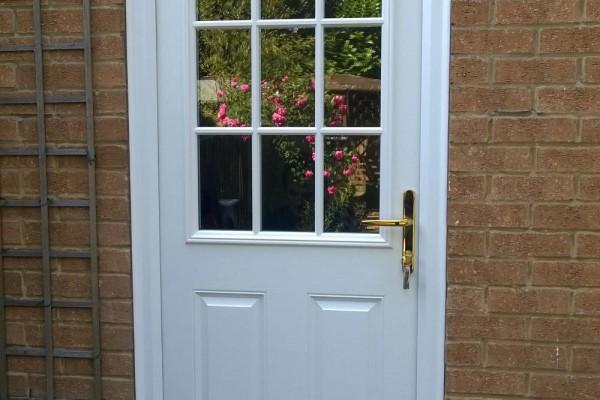 White-2-Panel-1-Grill-Global-Composite-Door-8